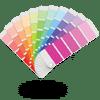 ico_couleur_100