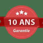 logo-garantie-10ans